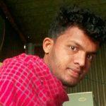 Parvez Bhuia