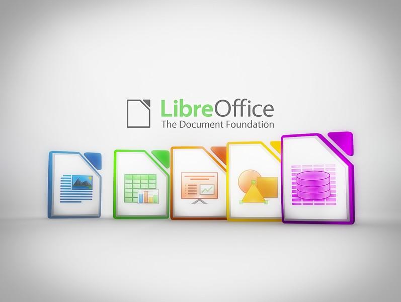 LibreOffice 4.4.0 Fresh ডাউনলোড করে নিন আপনার Windows, Linux,Mac OS X পিসি বা Laptop এর জন্য_(মাইক্রোসফ্ট অফিস এর বিকল্প )→Posted By Sajeeb←