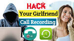 Hack Android phone আপনার প্রিয়জনের call list-sms list তার মোবাইলের ফটো সে তার ফেসবুক দিয়ে কার কার সাথে কথা বলছে কি চ্যাট করছে দেখে নিন