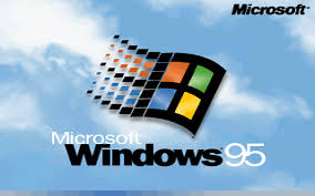 How to run/install Windows 95 in your Android phone