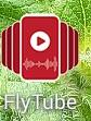 আপনাদের জন্য নিয়ে এলাম দারুন একটি app না দেখলে miss করবেন