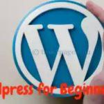 দেখে নিন wordpress এর ডিজাইন এবং Development এর ফুল Tutorial।দেখে নিন।। না দেখলে মিস করবেন।
