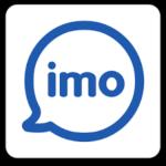 কিভাবে Imo এর কলিং ও রিংটোন পরিবর্তন করবেন। [ With Screen Short ]………@.MRS