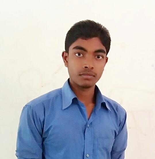 MD Nayeem Islam Nayan