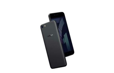 Oppo এর নতুন ফোন Oppo A71 এর বিস্তারিত দেখুন