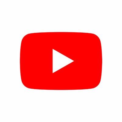 [YouTube tips]আপনি কি আপনার YouTube channel জন্য Trailer video বানিয়েছেন। YT Trailer কি এবং কিভাবে বানাবেন Screen Short টিউটোরিয়াল ।