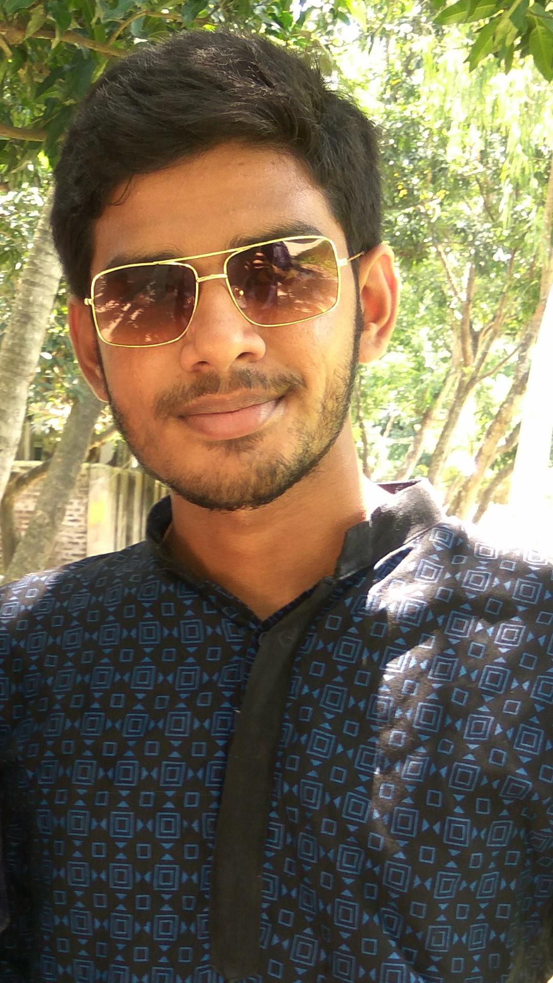 m.imran.sheikh007