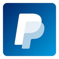 [Paypal Varifey]কিভাবে U.S.A এর নাম্বার দিয়ে প্যাপাল মোবাইল নাম্বার ভ্যারিফাই করবেন|১০০% কার্যকরী|স্ক্রিনশট সহো|(Must-See)