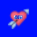 অনাকাঙ্ক্ষিত ফোন আসা/  ইভটিজারদের ইচ্ছামত শাস্তি দিন,,, মাত্র একটু বুদ্ধির জোরে,,,,,,