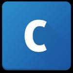 দেখে নিন কিভাবে Coinbase বিটকয়েন ওয়ালেট একাউন্ট খুলবেন। By -Tr Tanvir