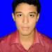 Ramjan_ koyra