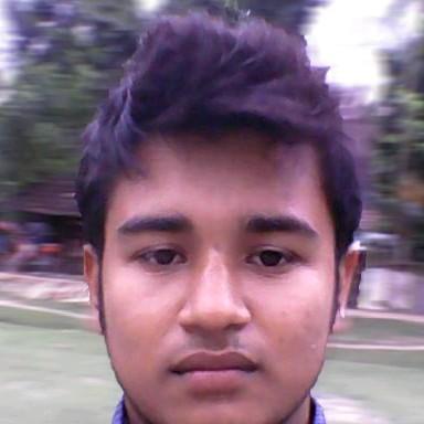 Mukul Hosen