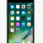 অজান্তেই স্মার্টফোনের (Android) এর ডাটা শেষ হওয়া বন্ধ করুন (Mega Post)↓↓↓↓(See Mobile User)