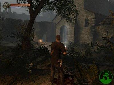 """অসাধারন একটি [PC Games] """"Shade Wrath Of Angels"""""""