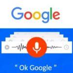 কিভাবে ডিলিট করবেন google এর voice search. না দেখলে মিস করবেন কিন্তু!!!!