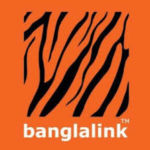[Hot Offer]Banglalink  এ ৩০টাকায় ৮০০Mb