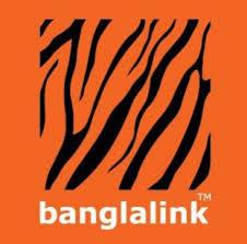 [Hot Offer]Banglalink  এ ৩০টাকায় ৮০০Mb