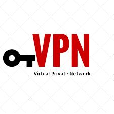 দেখুন কিভাবে আপনার অ্যান্ড্রইড ফোনের VPN option টি কাজে লাগিয়ে.. কোনো apps ছাড়াই VPN connect করবেন..[A-Z with sshot]