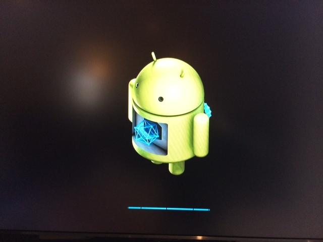 Android এ জিরো থেকে হিরো [পর্ব-০৪] :: এন্ড্রয়েড ফোনের রিকভারী এবং কাস্টম রিকভারী বৃত্তান্ত। by SR Suzon