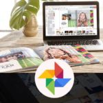 Google Photos-এর মাধ্যমে কিভাবে বানাবেন নিজের ফটোবুক?