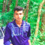 rayhan hazary