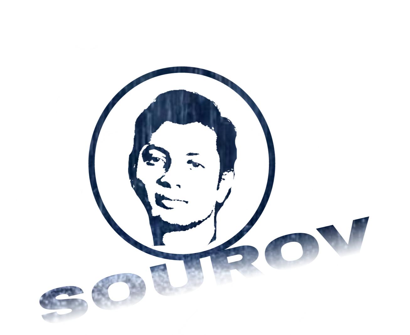 SI Sourov