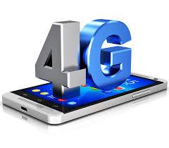 জিপি ৪জি সিম সম্পর্ক বিস্তারিত জানুন। Gp 4G Sim…