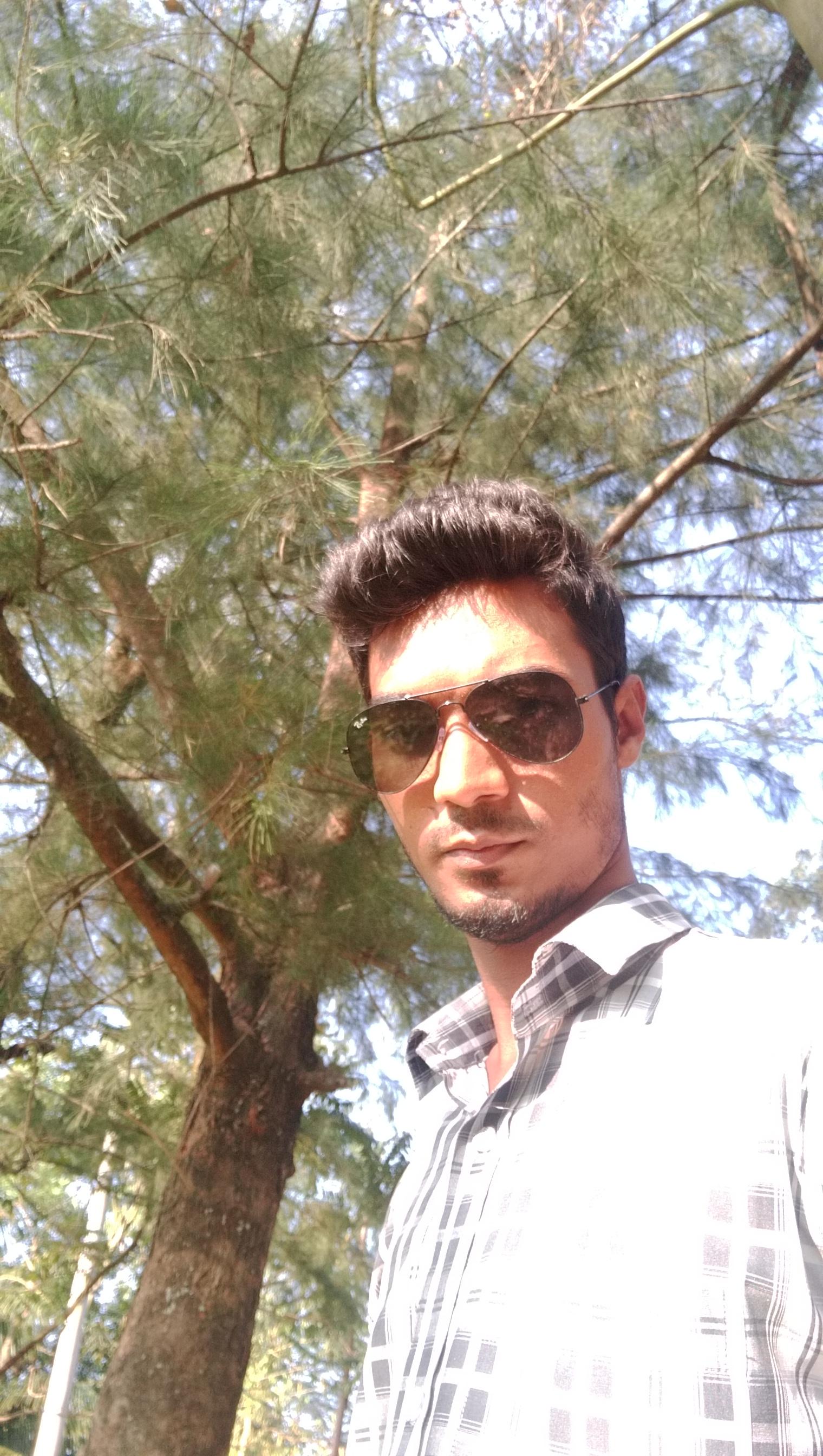 Bappu khan