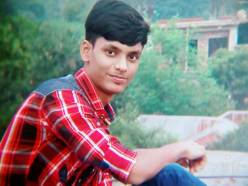 S.M.Samrat