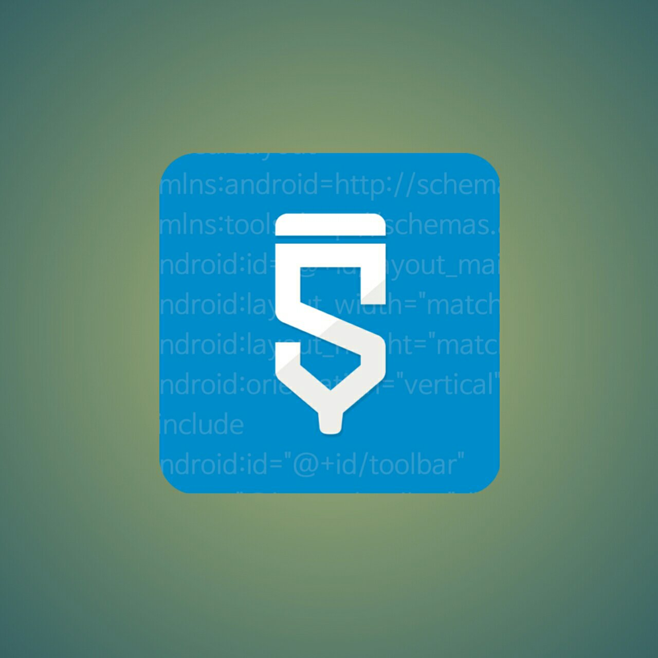Android ফোনে Android অ্যাপ বানান কোন Coding ছাড়া (পর্ব ১)