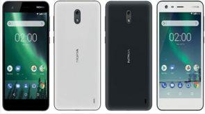 মাত্র ৬৯ ডলার পাওয়া যাবে Nokia 2