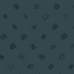 [No Root] এবার মোবাইলের Status Bar এ Operator/Sim Logo দেখান খুব সহজে