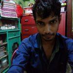 mmahazad