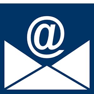 ফ্রিতে আপনার নিজের নামে অথবা আপনার ওয়েবসাইটের নামে Email তৈরী করুন তাও আবার নিজের ডোমেইন ব্যবহার করে। (যেমন: info@biplopbd.ga)