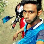 Hemel_Sarkar