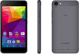 এবার যে কোন Spreadtrum Chipset এর Phone Flash, Recovery এবং Root করুন খুব সহজেই (PC)