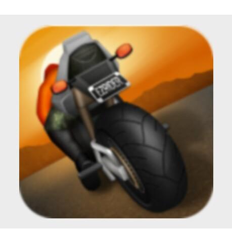 highway-rider-motorcycle গেম খেলুন মুডেঅনলিমিটেড সবকিছু +  ডাউনলোড লিক্ন