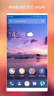 যেকোন অ্যান্ড্রয়েড ফোনকে বানিয়ে ফেলুন Android 8.0 version Oreo তাড়াতাড়ি পুষ্টি দেখুন না দেখলে পুরাই মিস