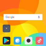 [MT6580][3.18.19] MiUi 8.6 Custom Rom For Symphony i10 & Other MT6580 Devices
