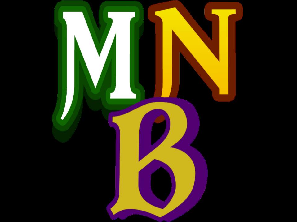 MdNobin