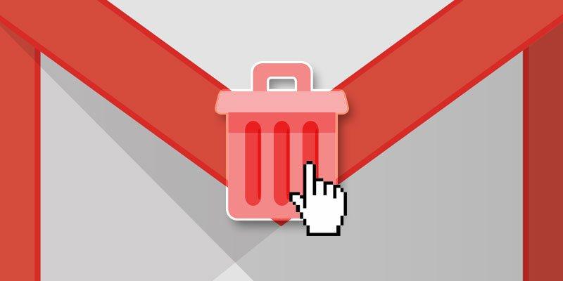 দেখে নিন কিভাবে Google / Gmail Account Permanently Delete করতে হয় [With Screen Shoot]