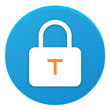 """ডাওনলোড করে নিন ৩২০৳ মূল্যের """"স্মার্ট এপ্স লক প্রো""""(Smart App Lock Pro)একদুম ফ্রিতে….!"""