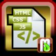 নিয়ে নিন HTML+JS+CSS শিখার অসাধারন Apk By Sohag