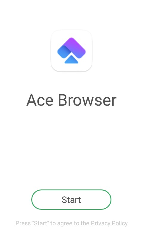 [Must See] নিয়ে নিন অসাধারন একটা Browser 256 রেম এও চলবে…..এই Browser সকল ব্রাউসার এর চেয়ে ভালো…