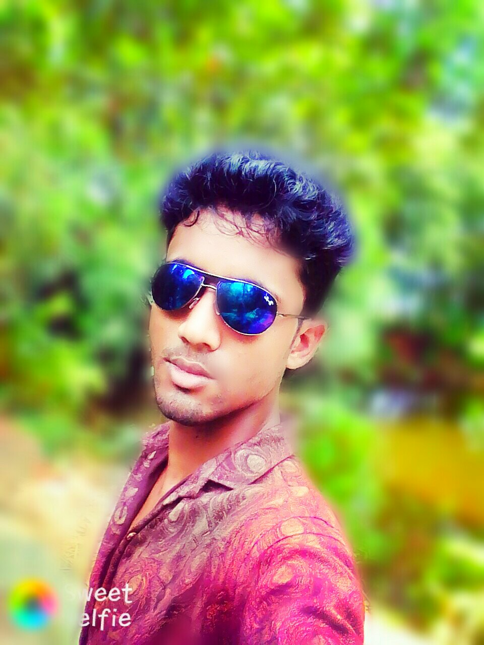 Roney Islam Bijoy