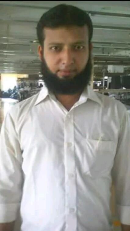 Muminul Islam
