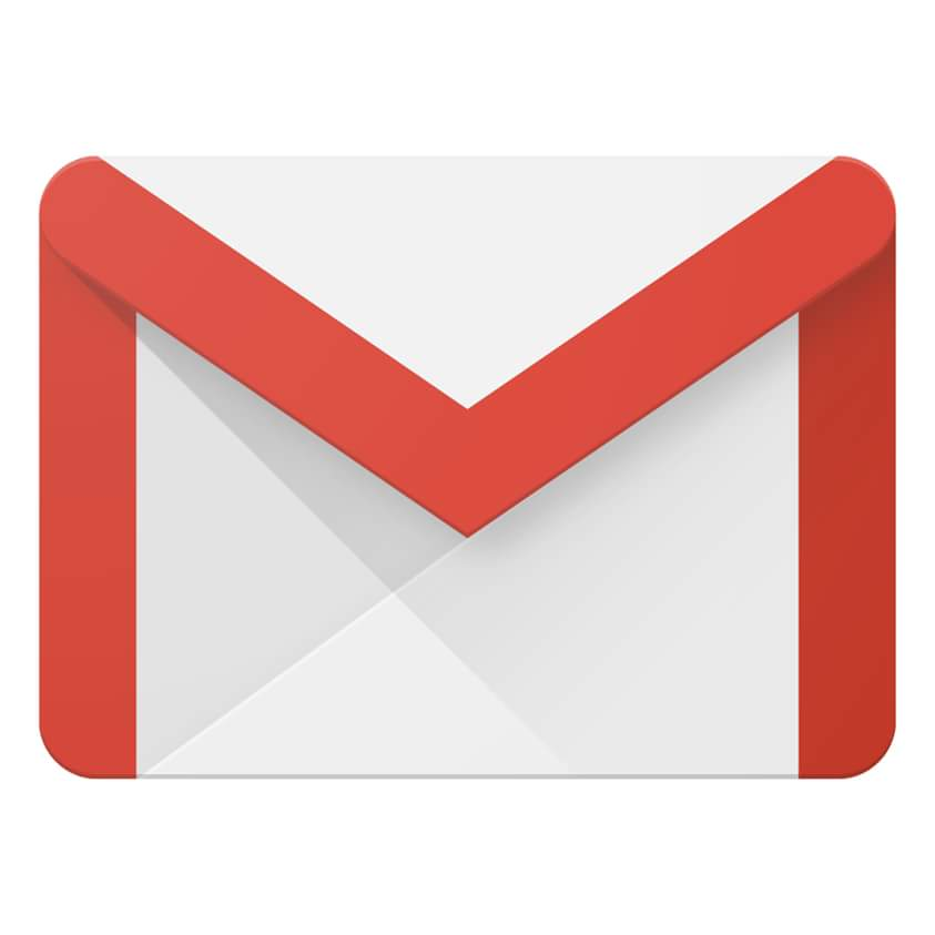 কিভাবে একটা Gmail দিয়ে হাজার হাজার Facebook Id খুলবেন,,,[don't miss]
