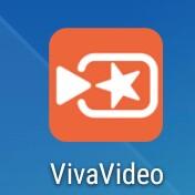 আপনি কি viva video এর মার্কটি  রিমুভ করতে পারছেন না তাইলে পোস্টটি  দেখুন