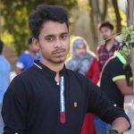 Rakib Khan RT