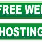আবল তাবল Free Hosting নেয়া বাদ দিয়ে । নিয়ে নিন দারুন Free Hosting Site